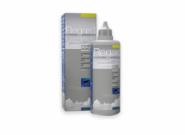 VITA RESEARCH REGARD  355 мл