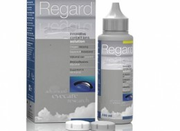 VITA RESEARCH REGARD  100 мл