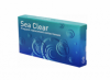 Sea Clear Plus (6 шт) 1